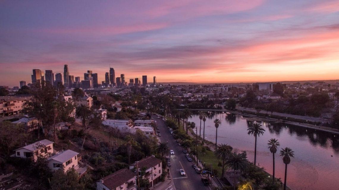 Le 10 attrazioni più belle da visitare a Los Angeles